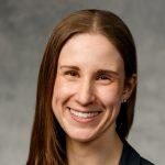Dr. Janelle Steves